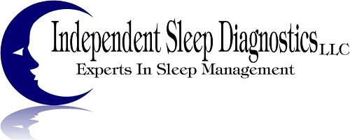 Affordable sleep management solutions - home sleep test